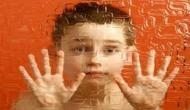 Vitamin D deficiency at birth ups autism risk
