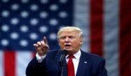 डोनाल्ड ट्रंप- महाभियोग लाने पर अमेरिका की अर्थव्यवस्था होगी तबाह