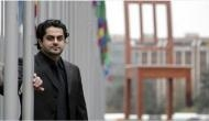Europe must strongly support Mehran Marri's cause, says journalist