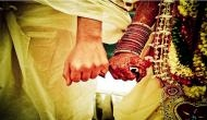 मध्यप्रदेश: दलितों को शादी से पहले देनी होगी पुलिस को जानकारी, ये है वजह