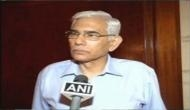 Player compensation will be matched with revenue earned by BCCI, says CoA chief Vinod Rai