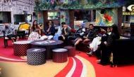 Bigg Boss 11 November 30 Highlights: Puneesh, Bandagi enter jail, Vikas kisses Priyank; 5 Catch points of last night's episode