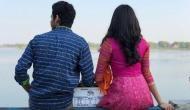 Janhvi Kapoor, Ishaan Khattar start shooting for Karan Johar's Dhadak today