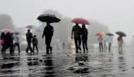 Heavy rain forecast in Himachal Pradesh for Tuesday, Wednesday