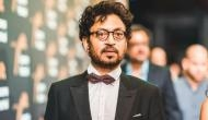 Blackmail actor Irrfan Khan is going through a serious illness; asks fans to pray for him
