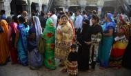 BJP emerges as a clear victor in UP civic polls; Congress loses Amethi seat