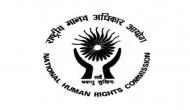 NHRC issues conditional summons to Delhi Police Commissioner over auto driver's death