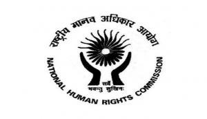 NHRC issues notice to Arunachal Govt, HRD Ministry on stripping 88 school girls