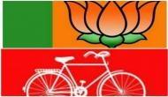 Amethi Civic polls: SP leads in Gauriganj, BJP in Jais