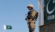 IED blast kills 5 in Pakistan's Waziristan
