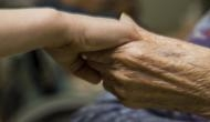 US study reveals income, race determines who will contract COVID-19 among the elderly