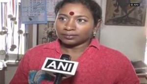 Women activists condemn molestation of 4-year-old in Kolkata