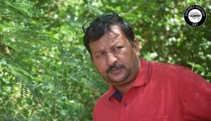 I've always voted BJP. This time I won't: Rajkot West voter Rajesh Bharad