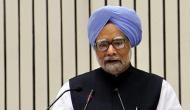 Rahul Gandhi is Congress' darling, says Manmohan Singh