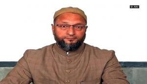 Asaduddin Owaisi asks PM to observe fast to 'atone for his false promises'
