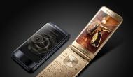 दुनिया के पहले अनोखे कैमरे के साथ Samsung ने लॉन्च किया फ्लिप फोन