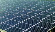 China donates 32,000 solar systems to Nepal
