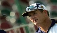 PSL 2018: Tom Moody ready to join Multan Sultans for matches in Pak