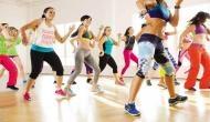 Zumba ups quality of life, emotional health