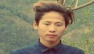 Arunachal leaders demand action post attack on student in Shimla