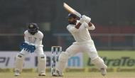 India vs Sri Lanka: मुरली विजय ने ठोका 11वां शतक, कोहली 20वें शतक के करीब