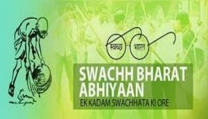 Udhampur builds nearly 75k toilets under Swachh Bharat Mission