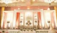 Decoding Wedding Design Codes