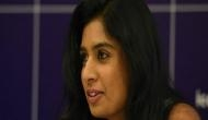 Going early to South Africa will help us: Mithali Raj