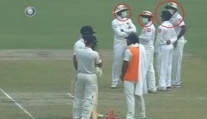IND vs SL: टीम इंडिया के इस गेंदबाज़ ने मास्क पहनने पर श्रीलंका को दिया ये जवाब