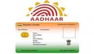 Aadhaar row: SC to resume hearing on Aadhaar's legality