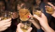 11 सालों में भारत में शराब पीने वालों की संख्या दोगुनी हो गई, ये रहा मौतों का आंकड़ा
