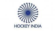 Senior National Hockey Championship: Sports Authority of India taste defeat on Day 1