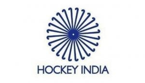 Sub-junior National Hockey Championship: MP crush Goans 6-0