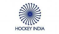 4-Nations hockey tourney: India to take on Japan today