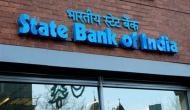 SBI ने FD की ब्याज दरों में इजाफा कर ग्राहकों को दिया होली का तोहफा