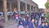 Photo exhibition, concert in Delhi showcase warm Indo-Kazakh relations