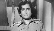 Here are 7 super hit songs of the legendary actor Shashi Kapoor that are still on people's lips