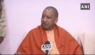 Congress will cease to exist post Rahul's elevation, says Yogi Adityanath