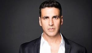 Akshay Kumar to star in AR Murugadoss's Hindi remake of Million Dollar Baby, this actress to play lead in the film