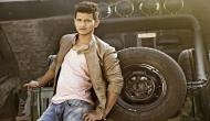 Abraam Pandey is all set to dazzle fans in JD Majethia's Khichdi 3