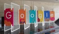 Google for India 3.0 outtake: Smartphones will now be about entry-level