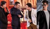 Mahesh Babu films opening is way ahead than Salman Khan, Shah Rukh Khan and Aamir Khan films in US: Taran Adarsh