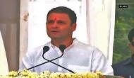 All decks cleared for Rahul Gandhi to be next Congress president