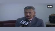Qazigund encounter: Amarnath Yatra attackers eliminated