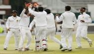 Sri Lanka to tour West Indies after a decade