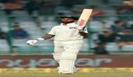 IND vs SL: धवन की फिफ्टी की बदौलत टीम इंडिया बड़े लक्ष्य की ओर