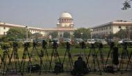 Ayodhya dispute: Supreme Court fixes next hearing on 8 February