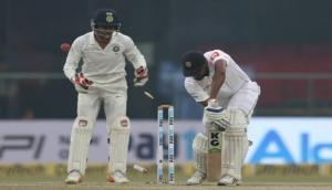 India vs Sri Lanka: टीम इंडिया क्लीन स्वीप के नज़दीक