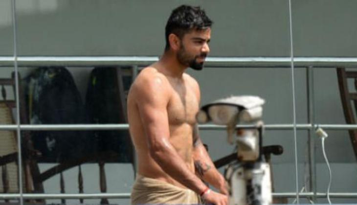 Pakistani Gay Porn  Hot Muslim and Paki Men  xgaytubetv