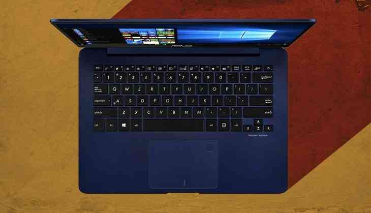 ASUS ZenBook UX430 review: The marvellous display alone is worth the investment in this ultrabook